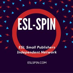 ESL Small Publishers Independent Network
