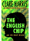 Cover of The English Chip